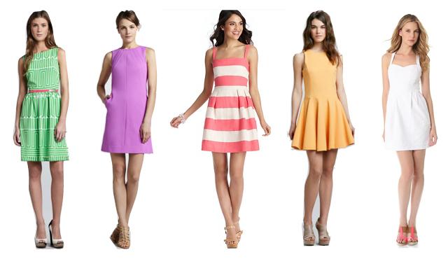 Go Back > Gallery For > High School Graduation Dress Ideas