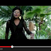 Video: Lady Jay Dee - Nasimama
