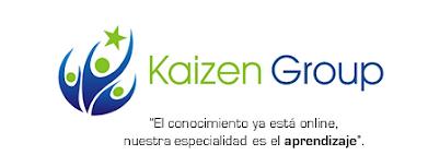 Kaizen Group Empresarial