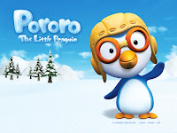 pororo_6_wallpaper