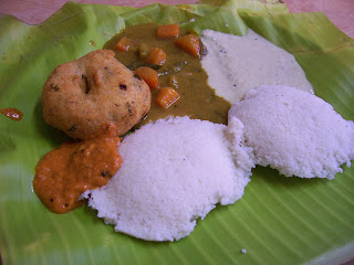 kerala food items photos