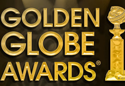 Premios Golden Globe Awards 2014 imagen