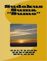 46 Publicado en Amazon