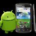 Cara Mengubah Sinyal Edge Menjadi HSDPA di Android