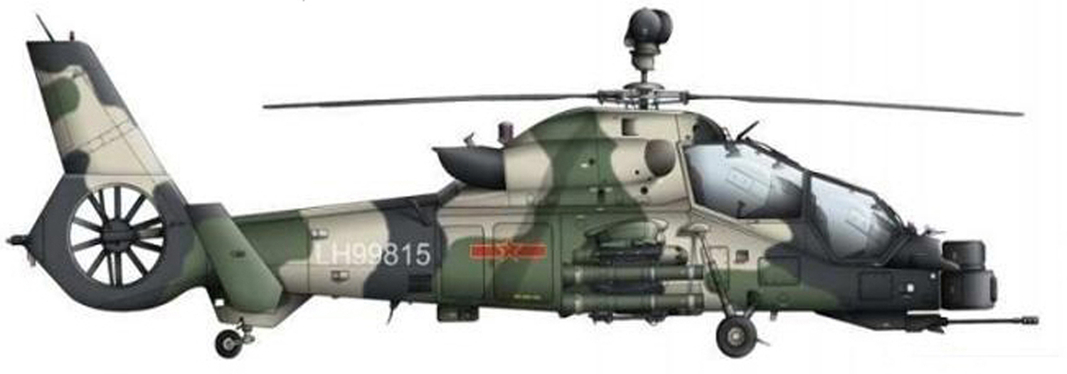 pics of military helicopters with Lch Versus Zw 19 on Lch Versus Zw 19 furthermore 5881291473 furthermore File Soldiers Prepare to Unhook Cargo from Chinook Helicopter MOD 45155095 in addition Helicopter aircraft attack military army Italy Agusta A 129 Mangusta also Jaguar.