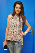 Diksha panth glamorous photos-thumbnail-1