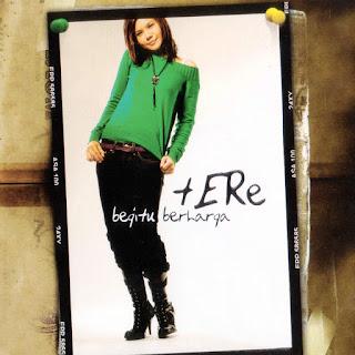 Tere - Begitu Berharga on iTunes
