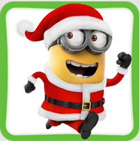 Free Download Game Minion Rush : Despicable Me For Android