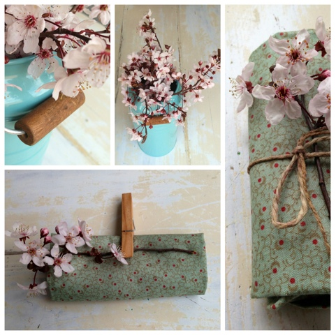 collage hanami playlosophy
