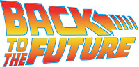 download back to the future trilogy hdrip dvdrip brrip indowebster mediafire