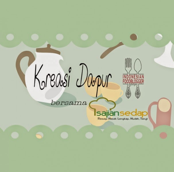 http://indonesianfoodblogger.com/post/page/2514/kreasi_dapur_bersama_sajian_sedap.html