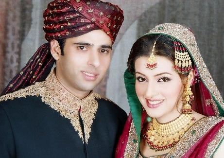 Shaadi Wallpapers Shaadi Matrimonial