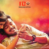 Kaththi-First-Look ibojpg (1)