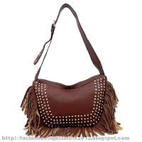 Woman-bags