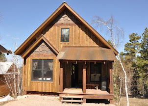 Looking for a place to stay in the Black Hills?