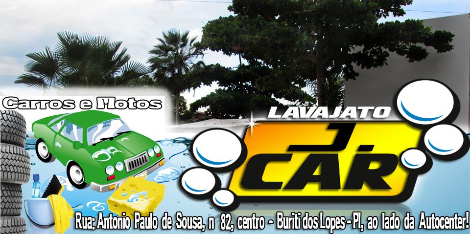 LAVA JATO J.CAR