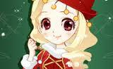http://www.paisdelosjuegos.es/juego/vestir+para+la+navidad/christmas+cutie.html