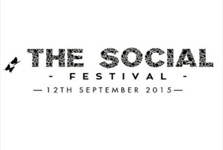 The Social Festival