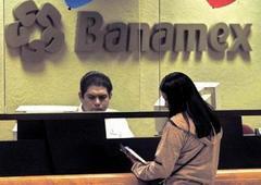 Três bancos mexicanos cancelaram as contas da Igreja Universal