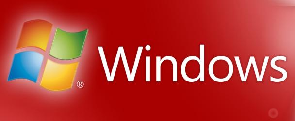 Make all windows version OS Genuine