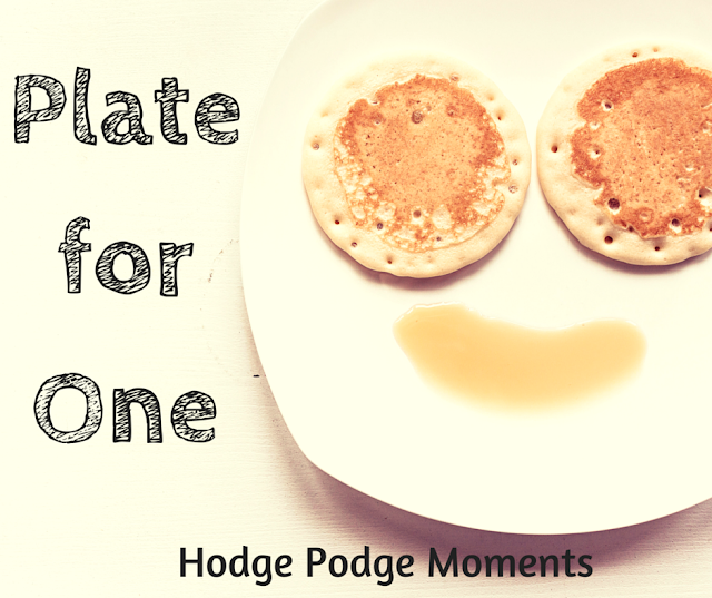 http://www.hodgepodgemoments.com/search/label/Plate%20for%20One