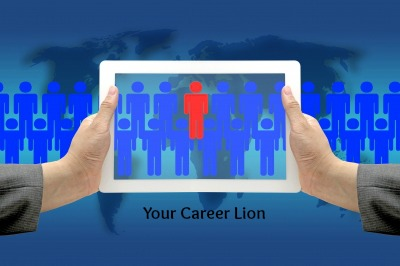 how to understand programming recruitment