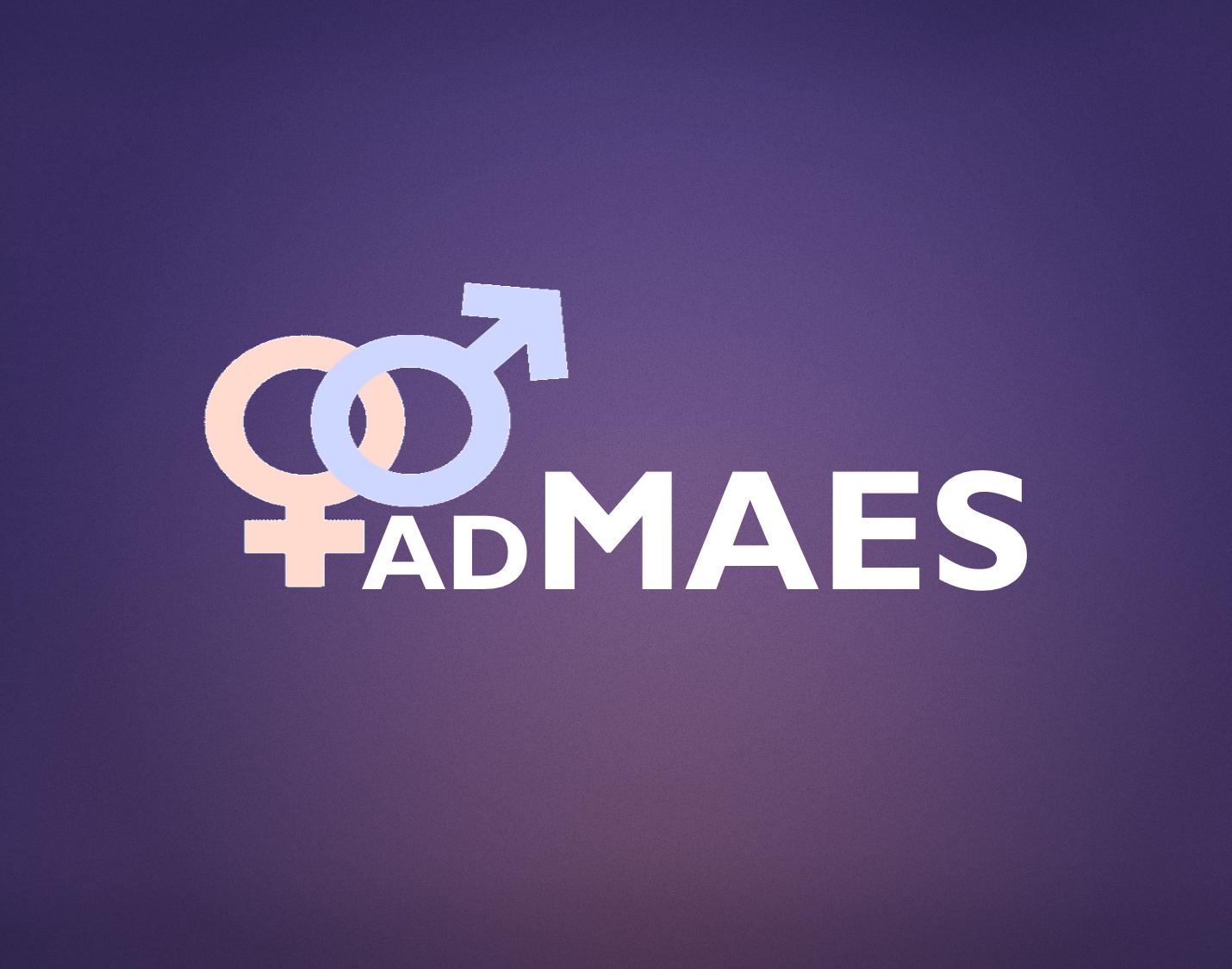 Asociación de Masculinidades de El Salvador