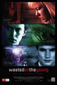 Wasted on the Young 2010 Hollywood Movie Watch Online