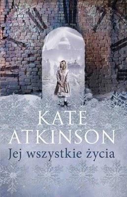 http://datapremiery.pl/kate-atkinson-jej-wszystkie-zycia-life-after-life-premiera-ksiazki-7433/