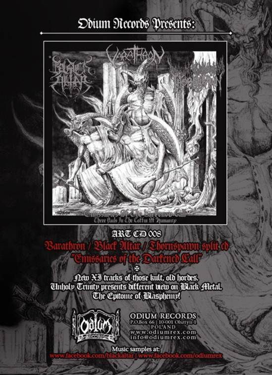thesis statement on the black death