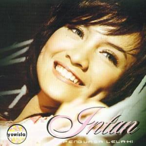 Intan Nuraeni - Penguasa Lelaki (Full Album 2007)