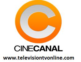 Caracol tven vivo gratis en vivo online television tv online gratis