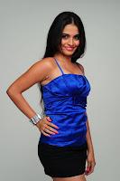 sheena hot photoshoot