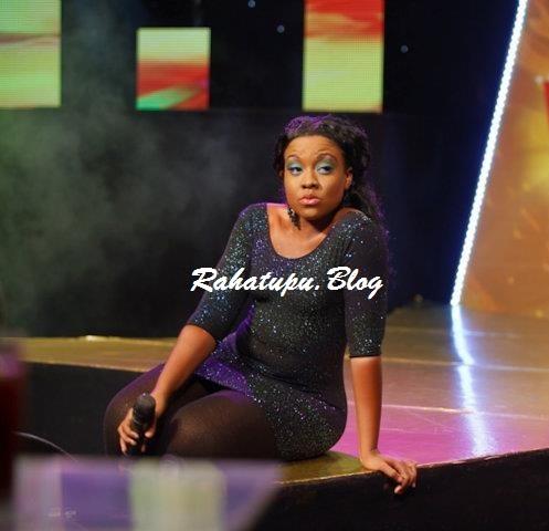 Rahatupu.blogspot.com