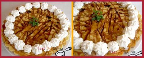 http://tastdecuina.blogspot.com.es/2012/03/tarta-de-flam-de-platan.html