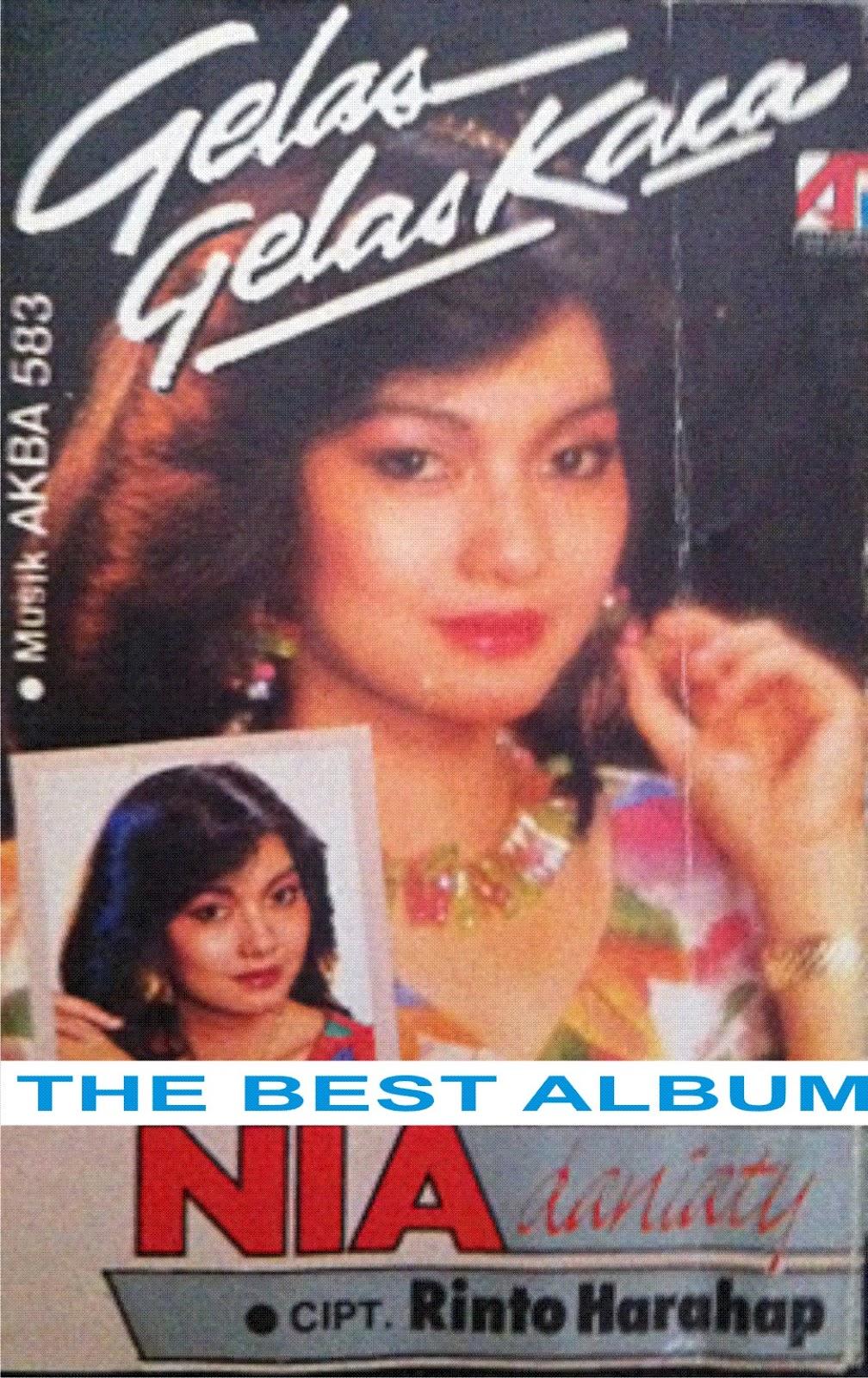 Download Kumpulan Lagu POP Indonesia