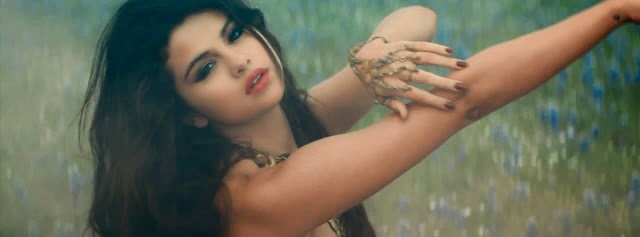 Selena Gomez Come And Get It 1080p720p Hd Song Free Download