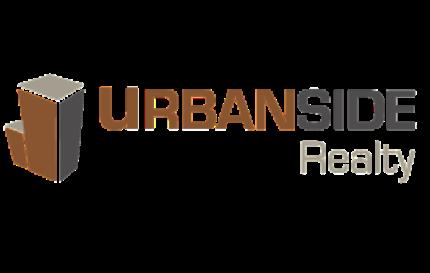 urbansiderentals