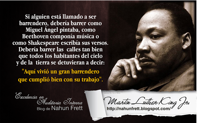 Tag Frases De Martin Luther King Em Ingles