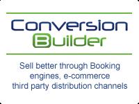 ConversionBuilder