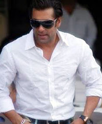 salman-to-go-3d-in-sher-khan.jpg