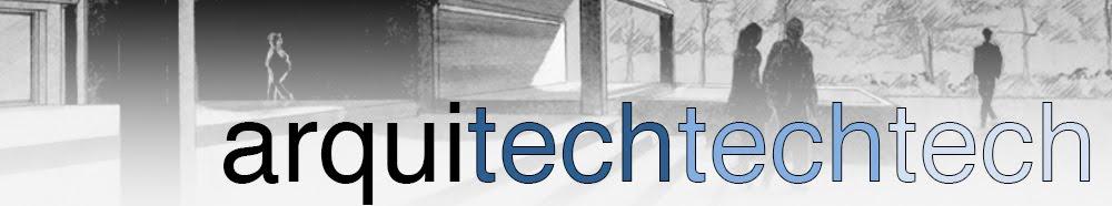 arquitechtechtech