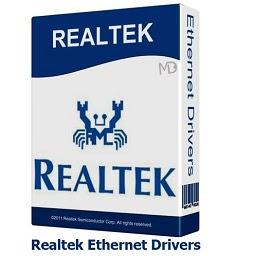 Pci Realtek Rtl8105e Driver