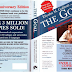 [Sách] The Goal - Quá trình liên tục hoàn thiện