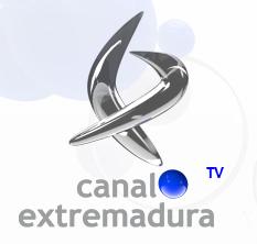 canalextremadura.