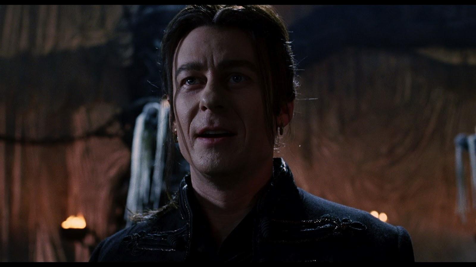 MoviE Picture: Van Helsing [2004]
