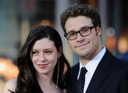 Seth Rogen and Lauren Miller Discuss Alzheimer's with Larry King