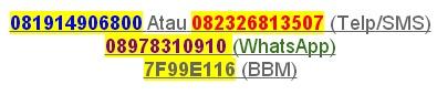 Jual Obat BAB Berdarah Di Jakarta Selatan (Telp/SMS) 082326813507