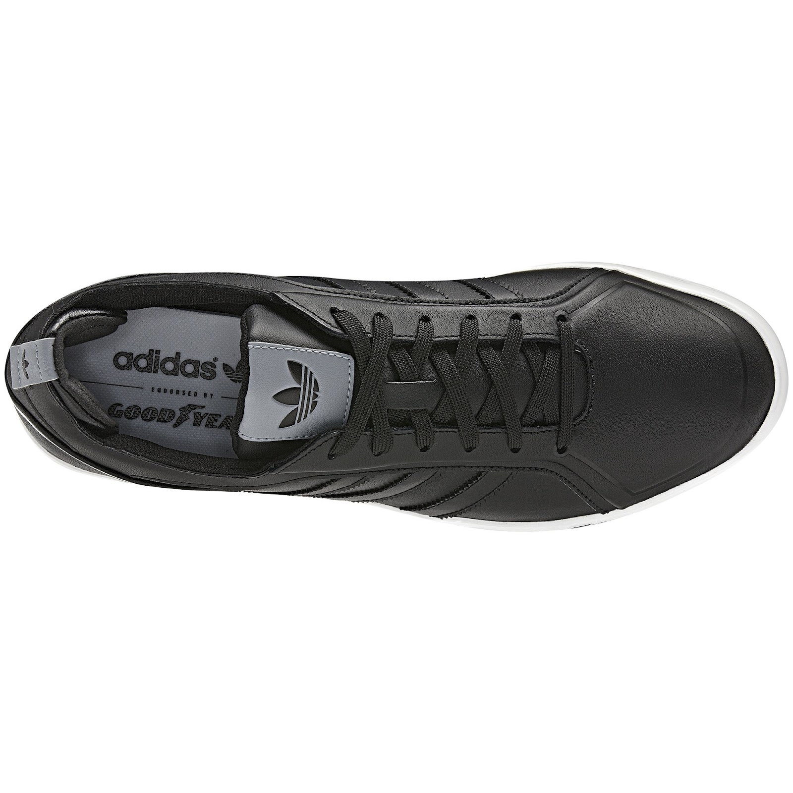 ... Life | Cars Fashion Lifestyle Blog: Adidas Goodyear Collection Shoes