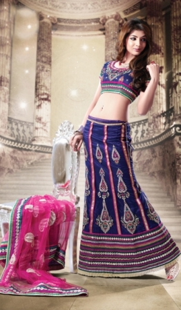Indian-wedding-outfits